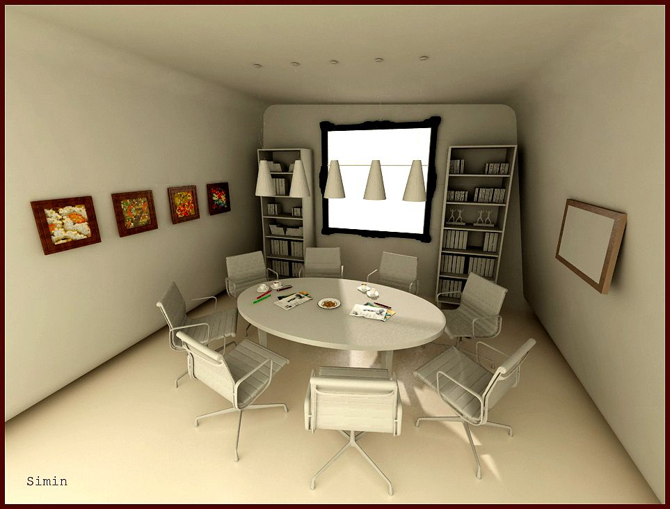 conference room design ideas office conference room. office conference room design meeting round table olika pinterest rooms ideas c