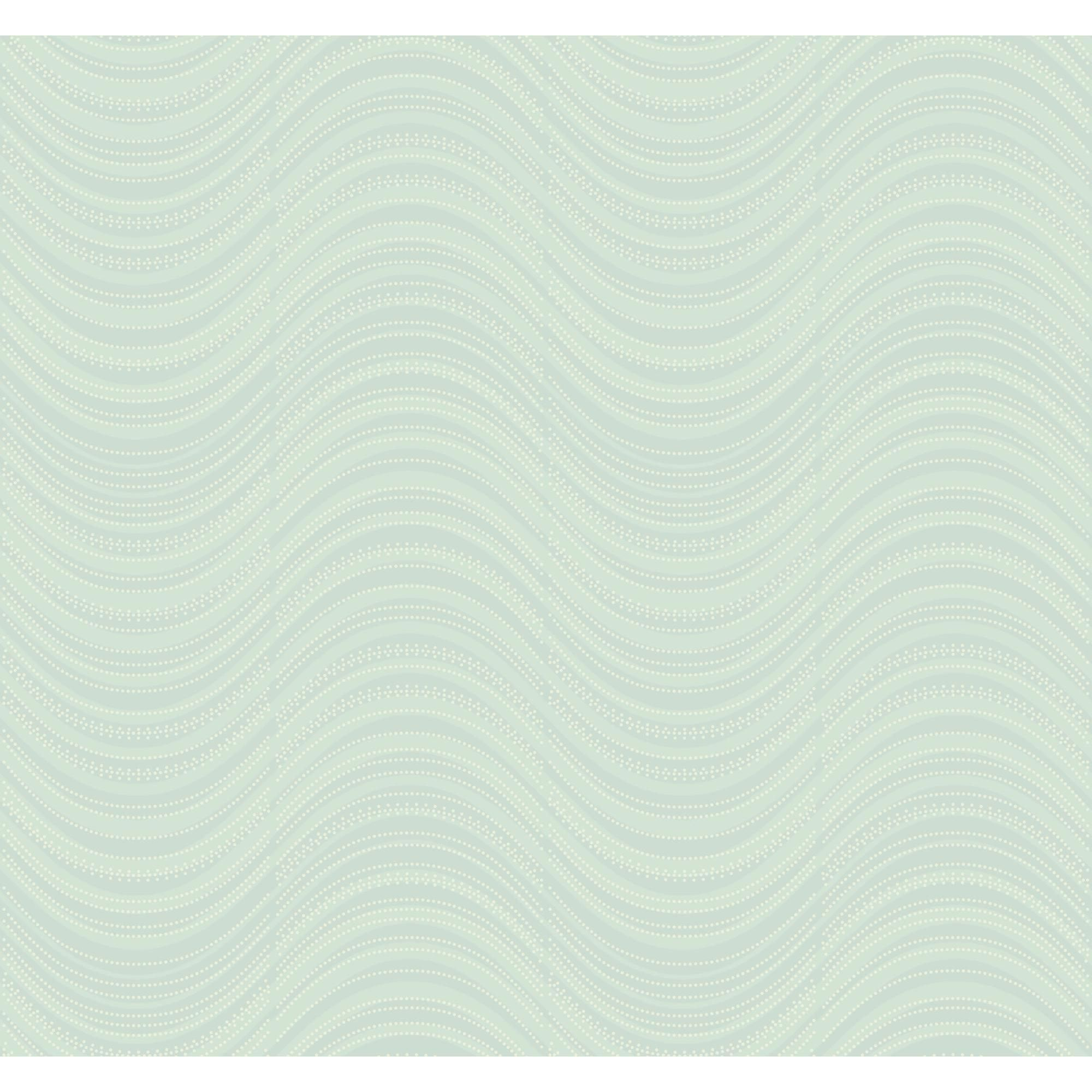 Kravet Design W337715 Wall coverings, Abstract