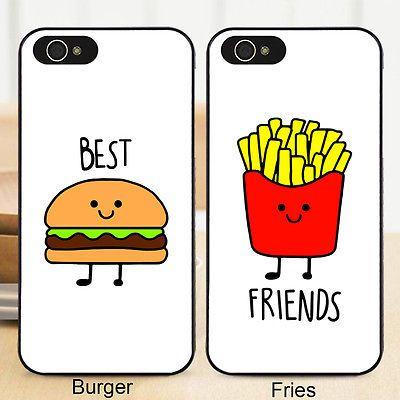 cover iphone 4 per migliori amiche