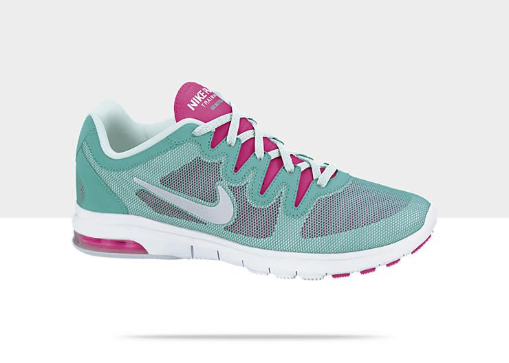 info for 79722 4b296 Nike Air Max Fusion Women s Training Shoe