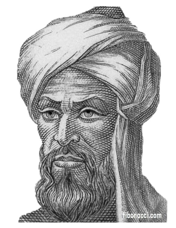 Мухаммед ибн картинки