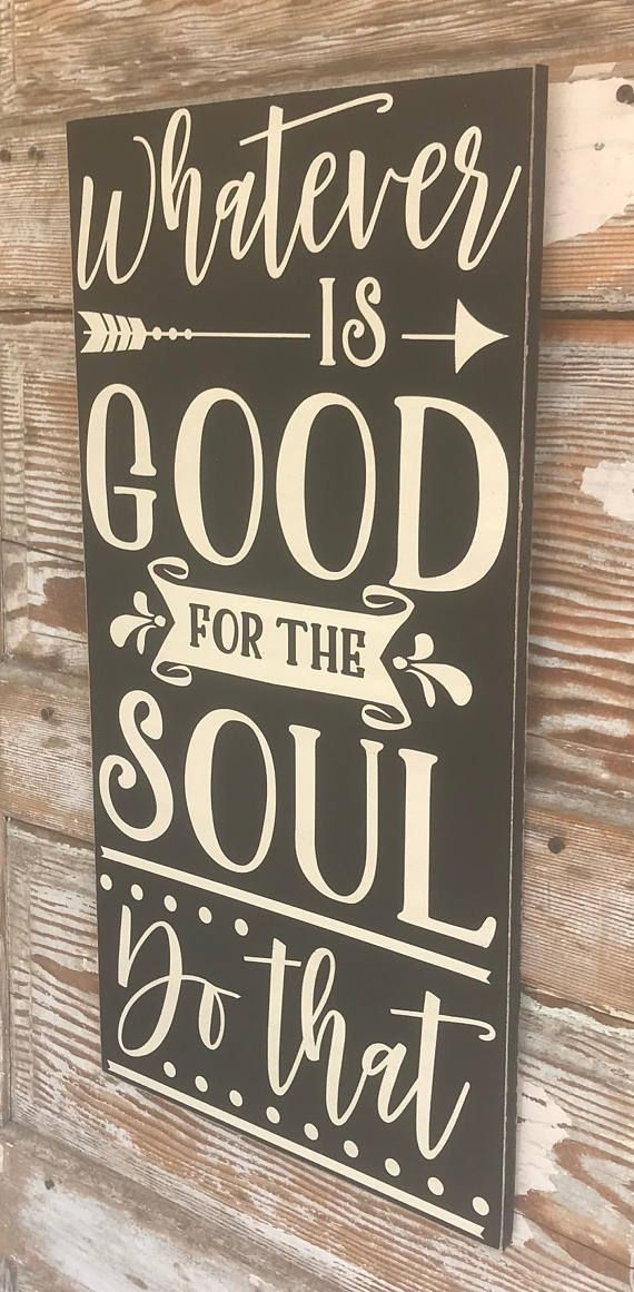 11++ Wood craft signs for sale ideas in 2021