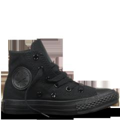 Kid shoes, Chucks converse