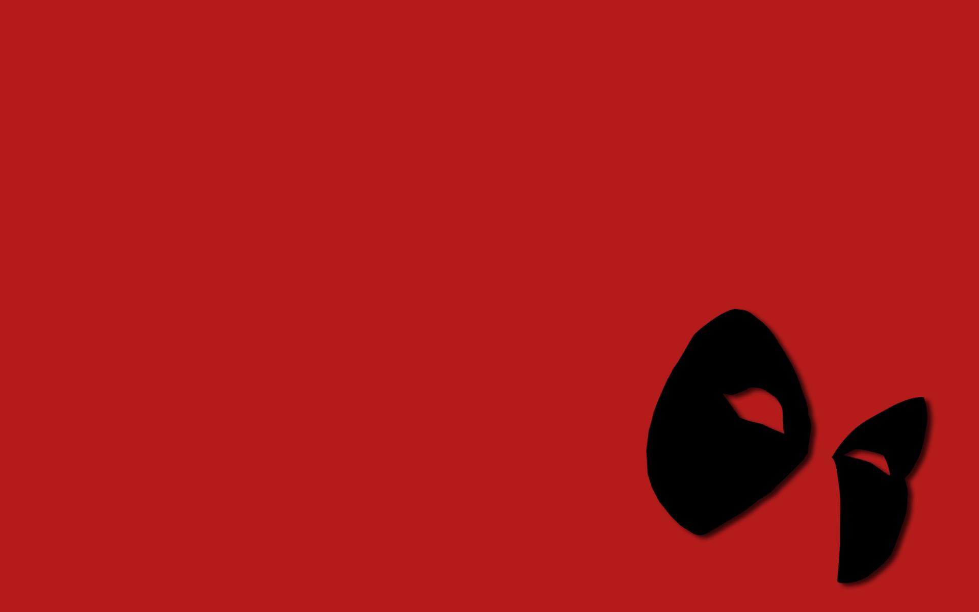 Great Wallpaper Logo Deadpool - da9b004b3176f11332dd3d4e32bfb9f3  2018_59670.png