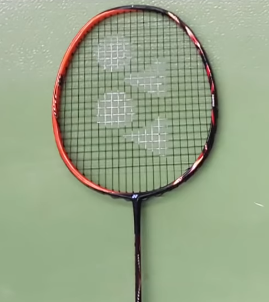 How To Choose A Badminton Racket For Intermediate Badminton Racket Rackets Badminton