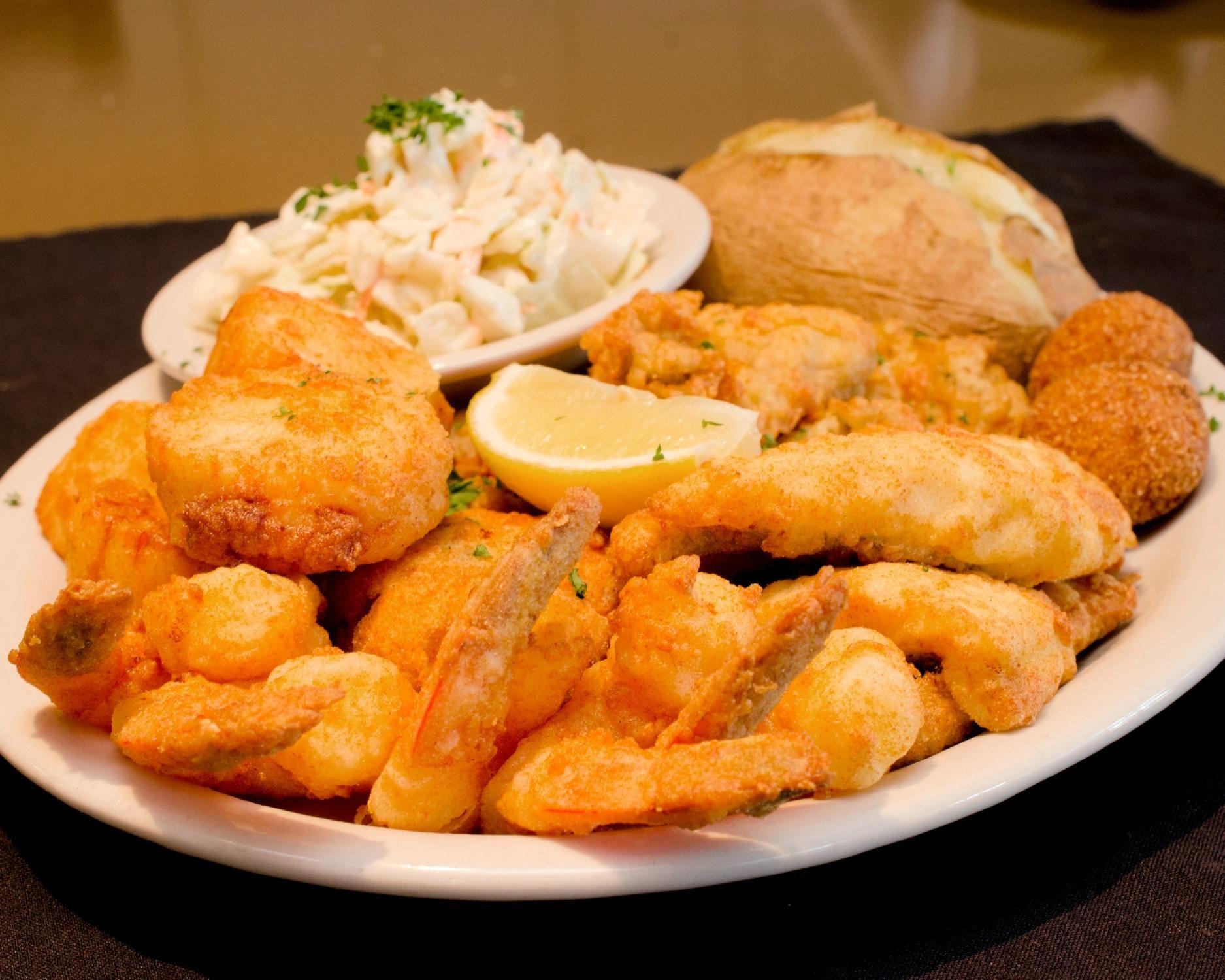 Reserve A Table At Hot Fish Club Murrells Inlet On Tripadvisor See 1 359 Unbiased