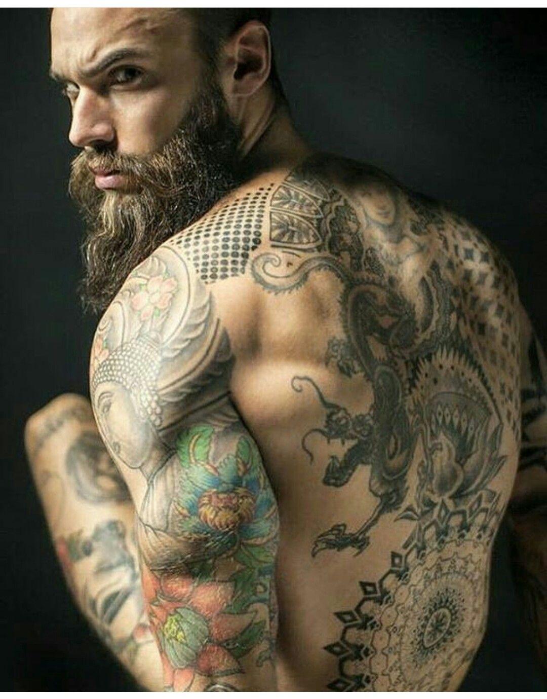 Mens haircut dublin pin by nancey mitchell on mendhi  tattoos  body painting