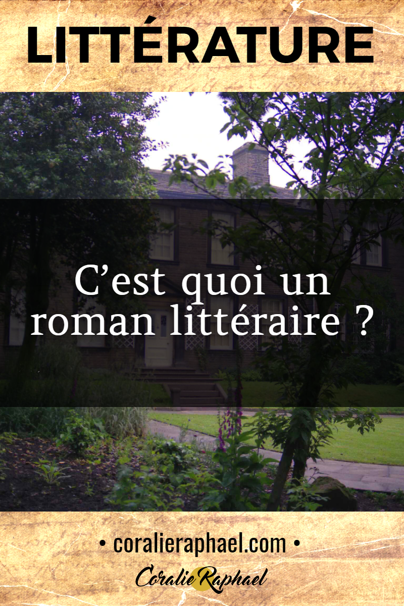 C Est Quoi Un Roman : roman, C'est, Roman, Littéraire, Roman,, Littéraire,, Conseils, D'écriture