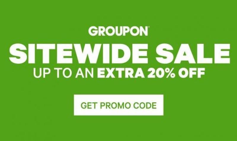 groupon coupon 10 off 20
