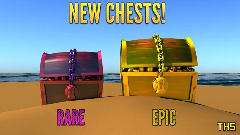 Update Treasure Hunt Simulator Roblox Treasure Hunt Roblox