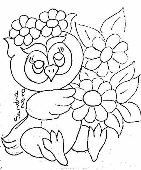 Pin em ADULT COLORING PAGES...