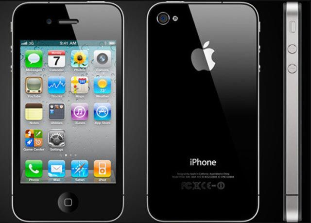 Apple  / Get it free at http://win-iphone.weebly.com/