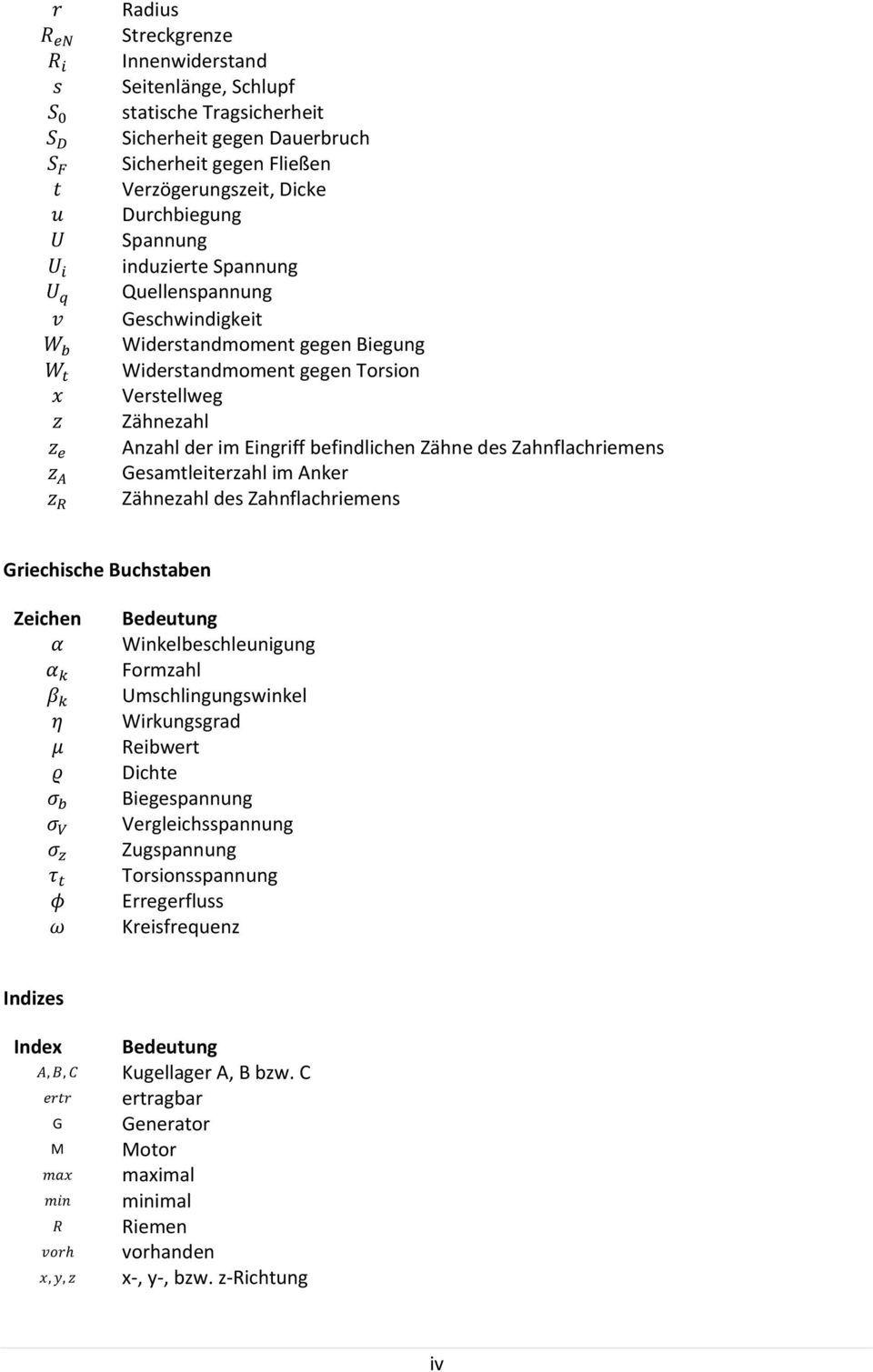 Niedlich Elektrische Symbole Und Bedeutungen Zeitgenössisch ...