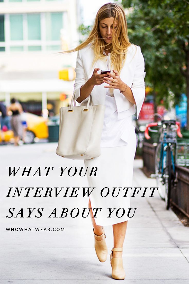 job interviews - Career Advice Career Tips From Professional Experts