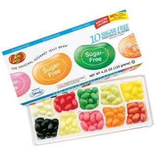 Jelly belly 10 flavor sugar free gift box gift ideas food jelly belly 10 flavor sugar free gift box negle Gallery