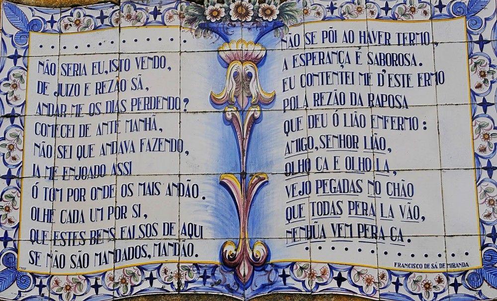 Nos tempos em que Portugal dominava os mares, dominava também as influências linguísticas. 10 palavras de origem portuguesa usadas em todo o mundo.