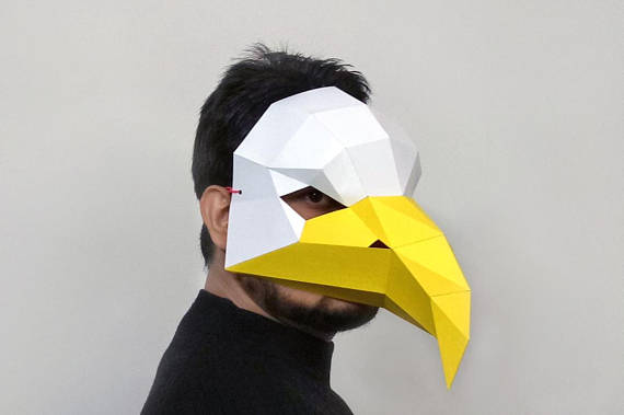 Masks Powered By The Apocalypse Pdf