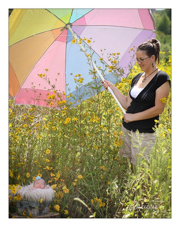 3c955d998 Outdoor Newborns Photography  5 Secrets to Success