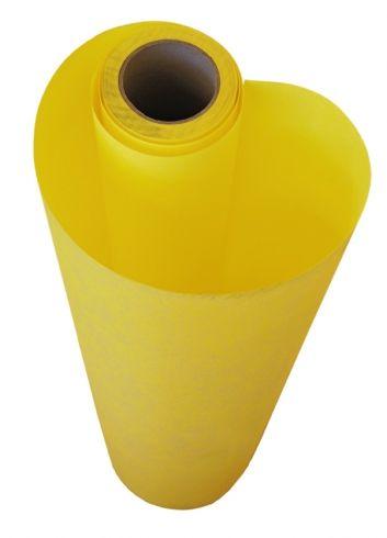 Elasztikus, vízzáró fólia KEMAFOIL szélessége 1000 mm és vastagsága 0,5 mm. A KEMAFOIL-t friss legalább C2 osztályú ragasztóba kell helyezni. (KEMABOND FLEX 131, KEMAKOL FLEX 170, KEMA STARLIGHT FLEX).  • Beltéri és kültéri felhasználásra • Elasztikus • Ellenáll lúgos anyagoknak, savaknak és sóknak