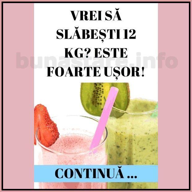 Dieta care te scapa de 10 kilograme in 7 zile! Se tine simplu - Mangosteen pulbere în România