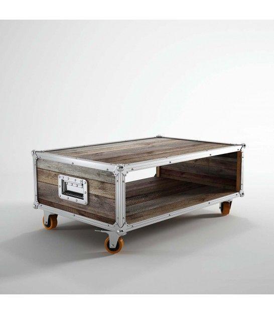 Roadie Office Desk Dream Furni Fu Ture Teak Furniture