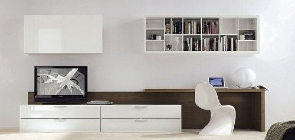 ayuda con decoración y distribución de muebles en cocina-comedor ...