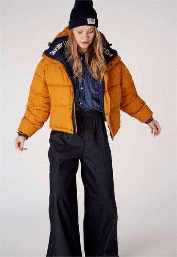 Top Marken Rabatt Rabatt zum Verkauf Zhenga von Kings Of Indigo | Stacks Ehrenfeld | Fashion Week ...