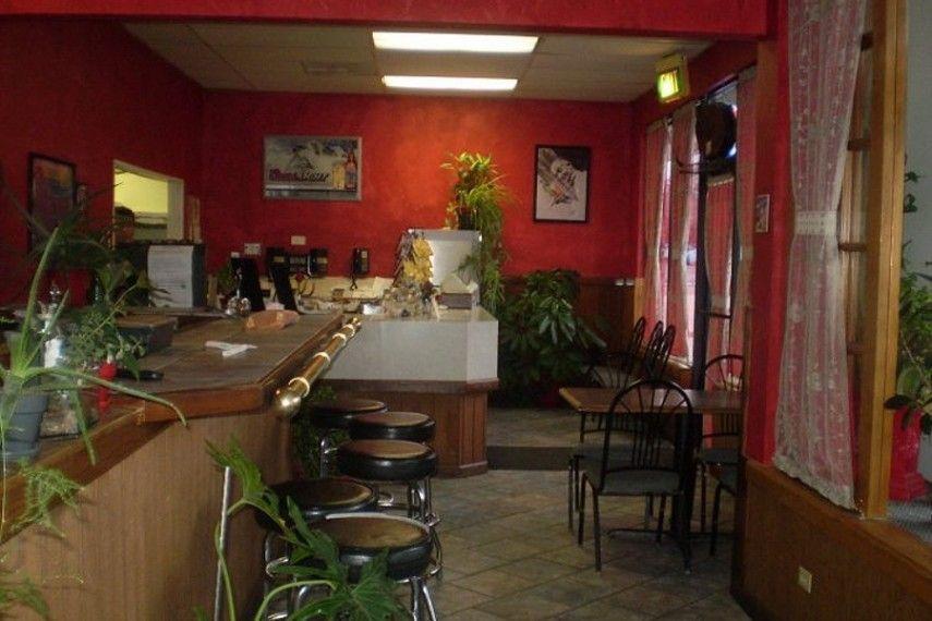 Bucci S Greek And Italian Restaurant In Centennial Colorado Image By Buccisgreeknitalian