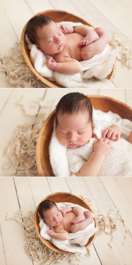Newborn photography newborn posing newborn in a bowl north vancouver west vancouver newborn photographer little chickadees newborn photography