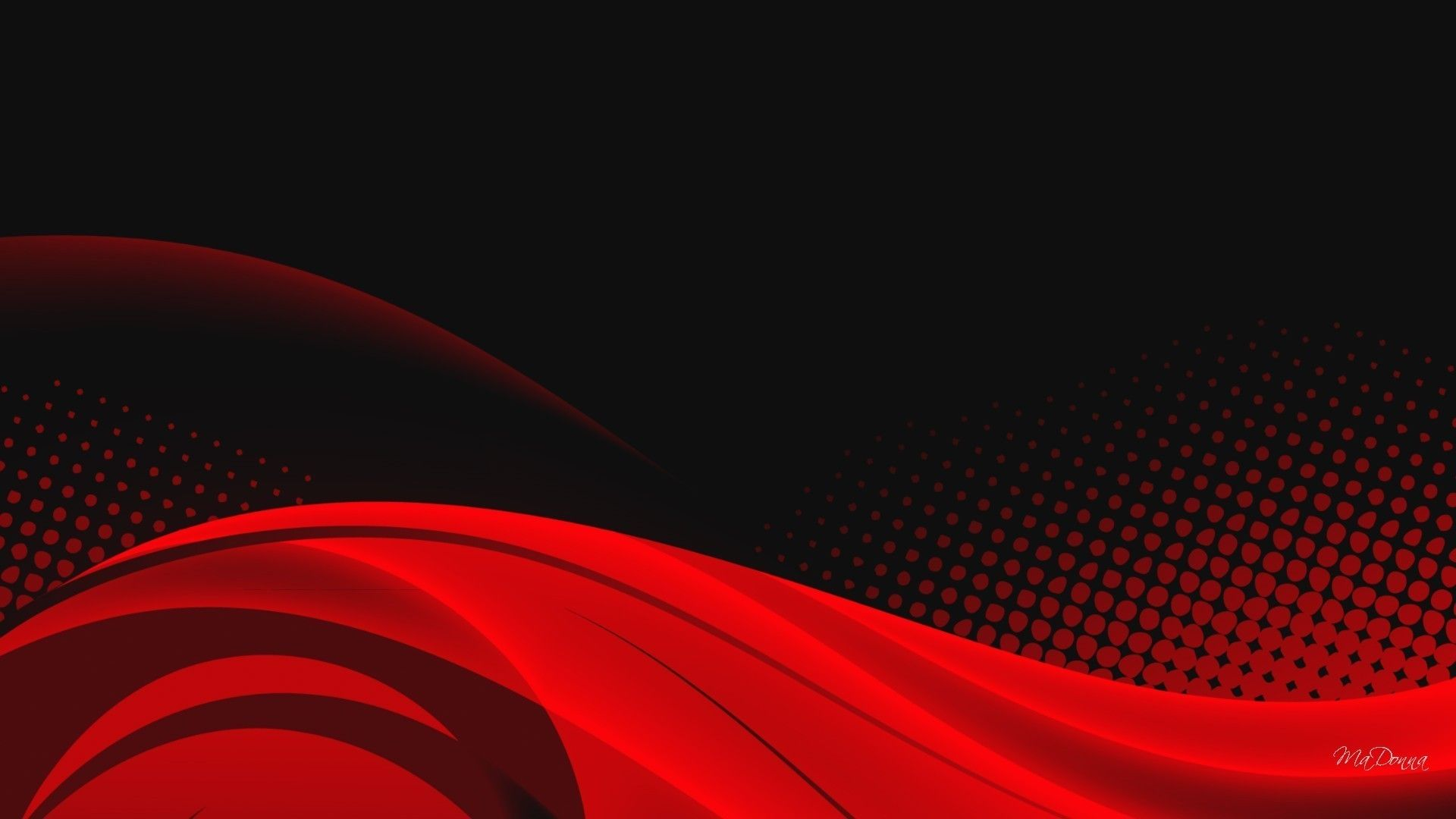 70 Red Swirl Wallpapers On Wallpaperplay Red And Black Wallpaper Red Wallpaper Black Wallpaper