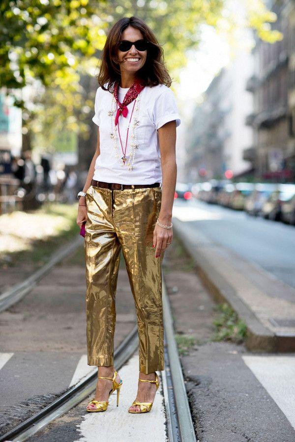 6 dicas infalíveis de conservar calça jeans por mais tempo