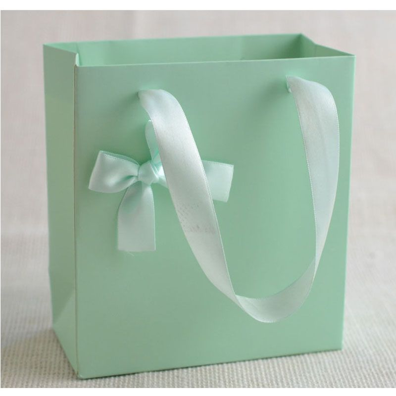 Cheap Wedding Favors Buy Quality Party Supplies Directly From China