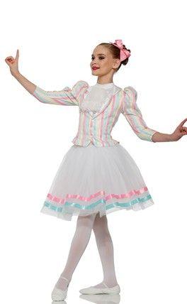 think of me art stone 27405 costumes on demand pinterest