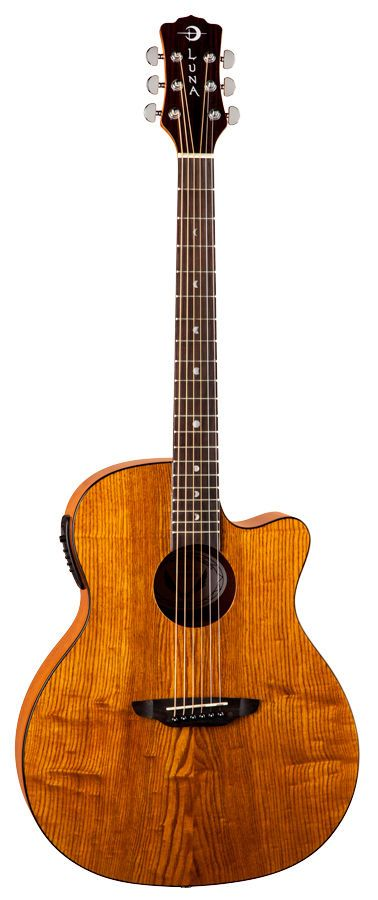 Pin On Looking For My 1st Guitar