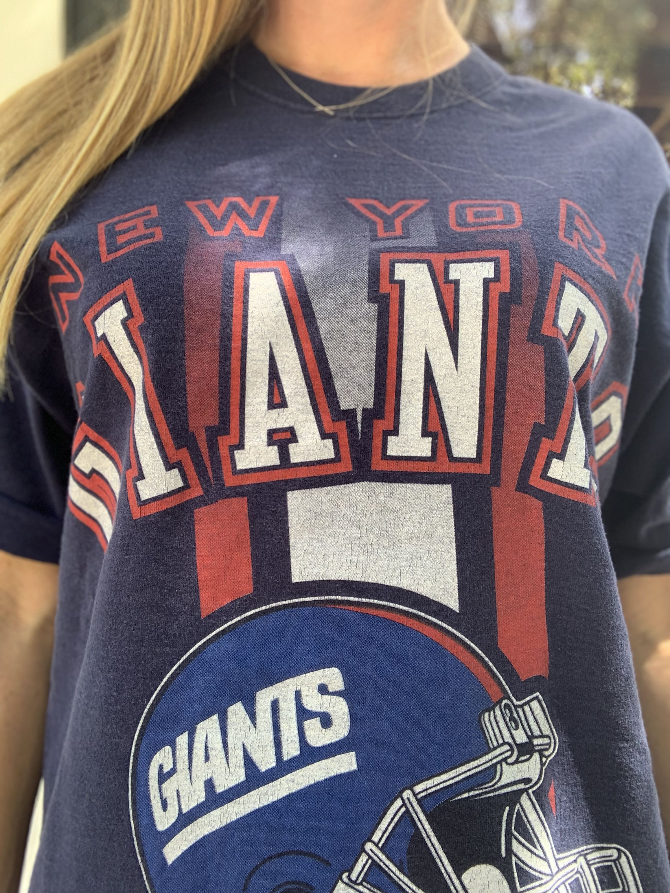 Pin On Vintage Team Wear T Shirts