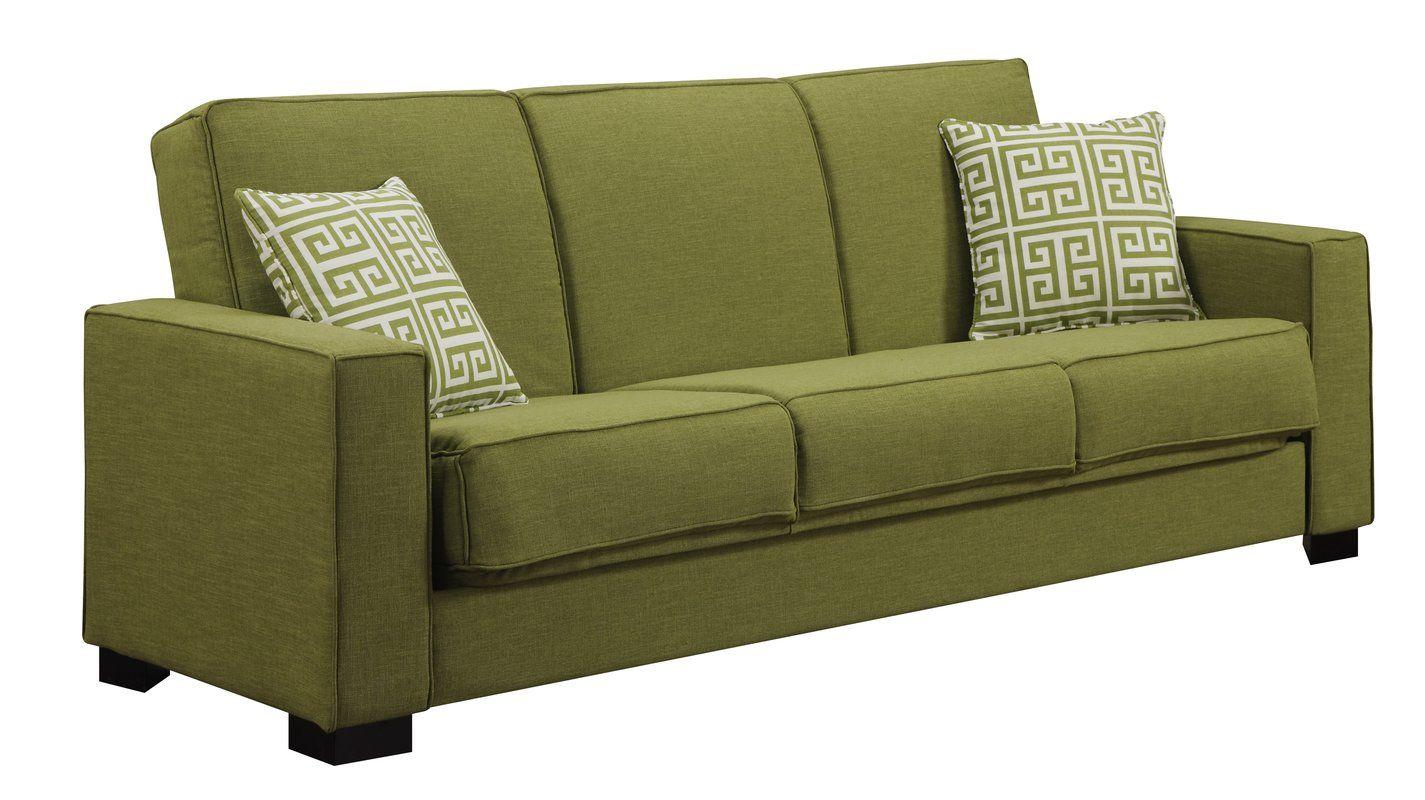 Swiger Sleeper Full Sleeper Sofa Sofa Sleeper Sofa