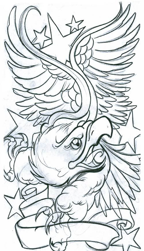 picture regarding Free Printable Tattoo Designs referred to as substantial absolutely free printable tattoo ideas  gallery, symbols