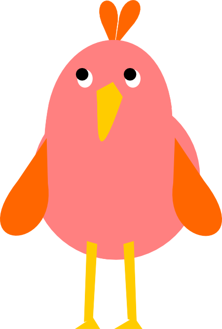 spring birds clip art free scrap cute birds png transparent bird rh pinterest co uk