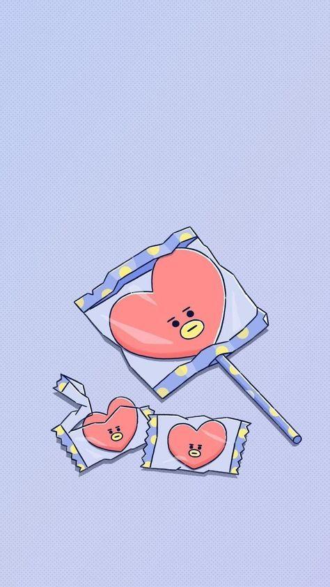 17+ trendy wallpaper celular tumblr bts