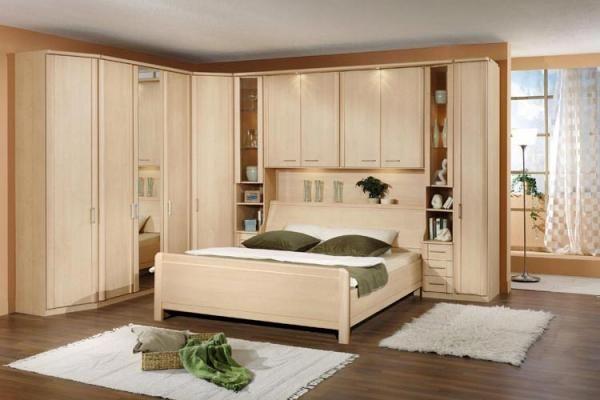 chambre mailleux ikea meuble chambre