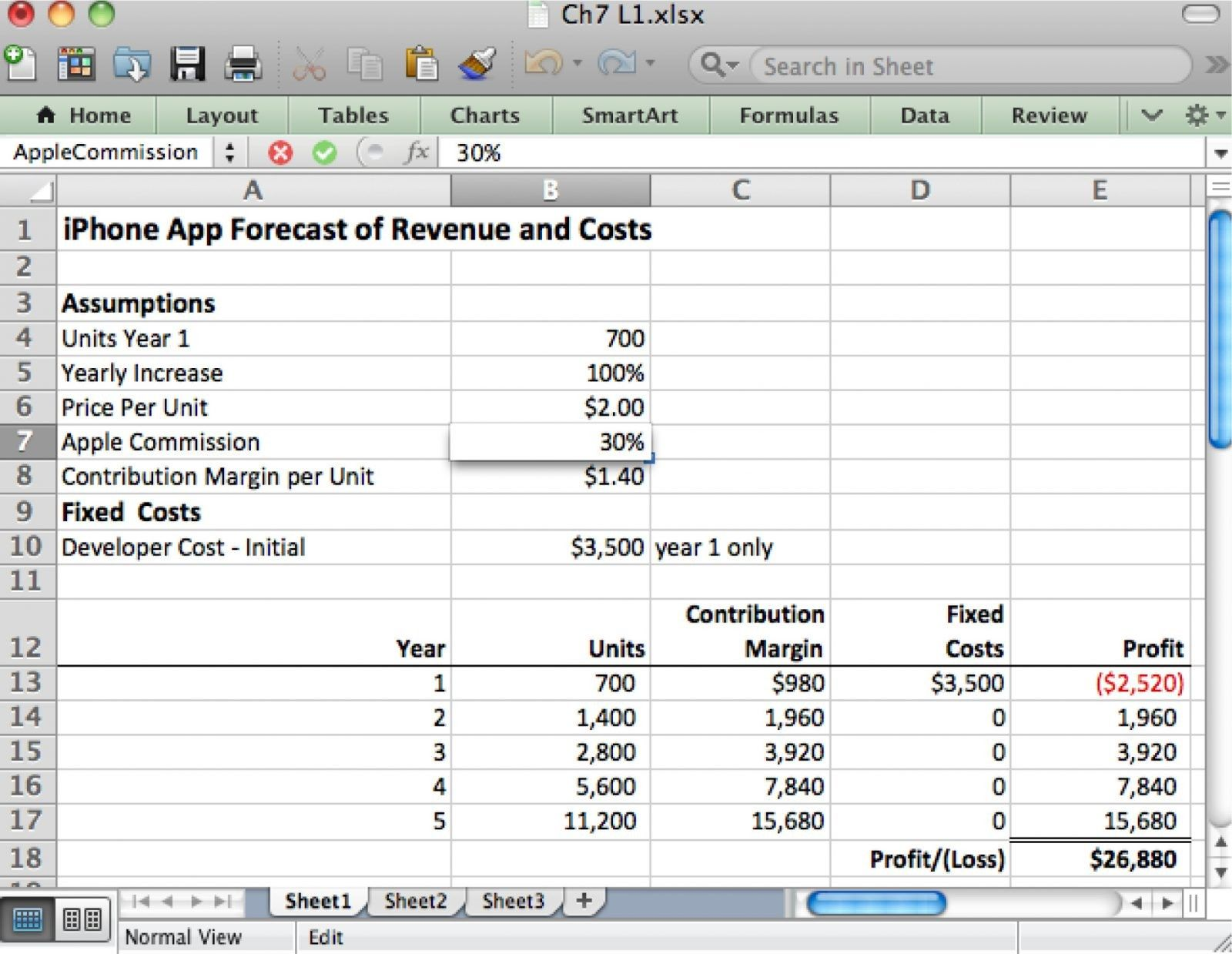 New How To Import Stock Prices Into Excel Exceltemplate