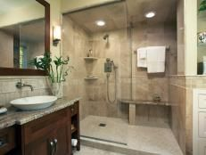 Bathroom Designes Gorgeous Sophisticated Kitchen Designs  Bath Ideas Bath And Bathroom Designs Inspiration