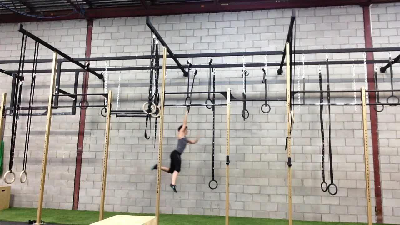 Home gym warehouse design google search amzn to