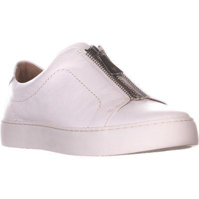 Athleisure Fashion Sneakers