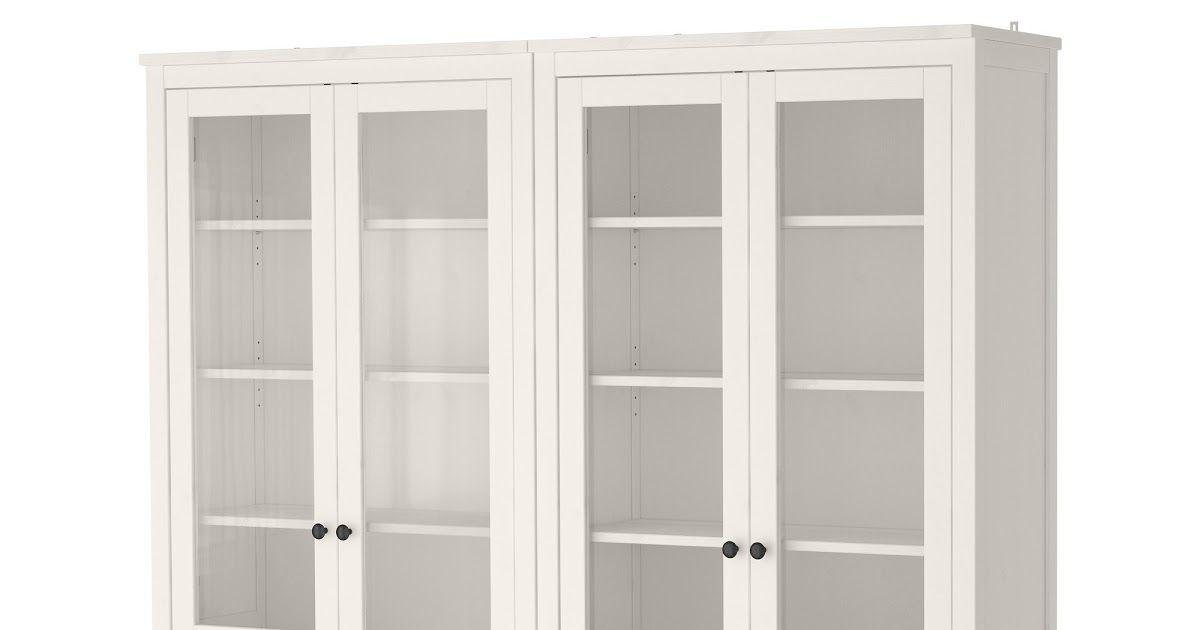Amazing Ikea Kitchen Storage Cabinets In 2020 Ikea Kitchen
