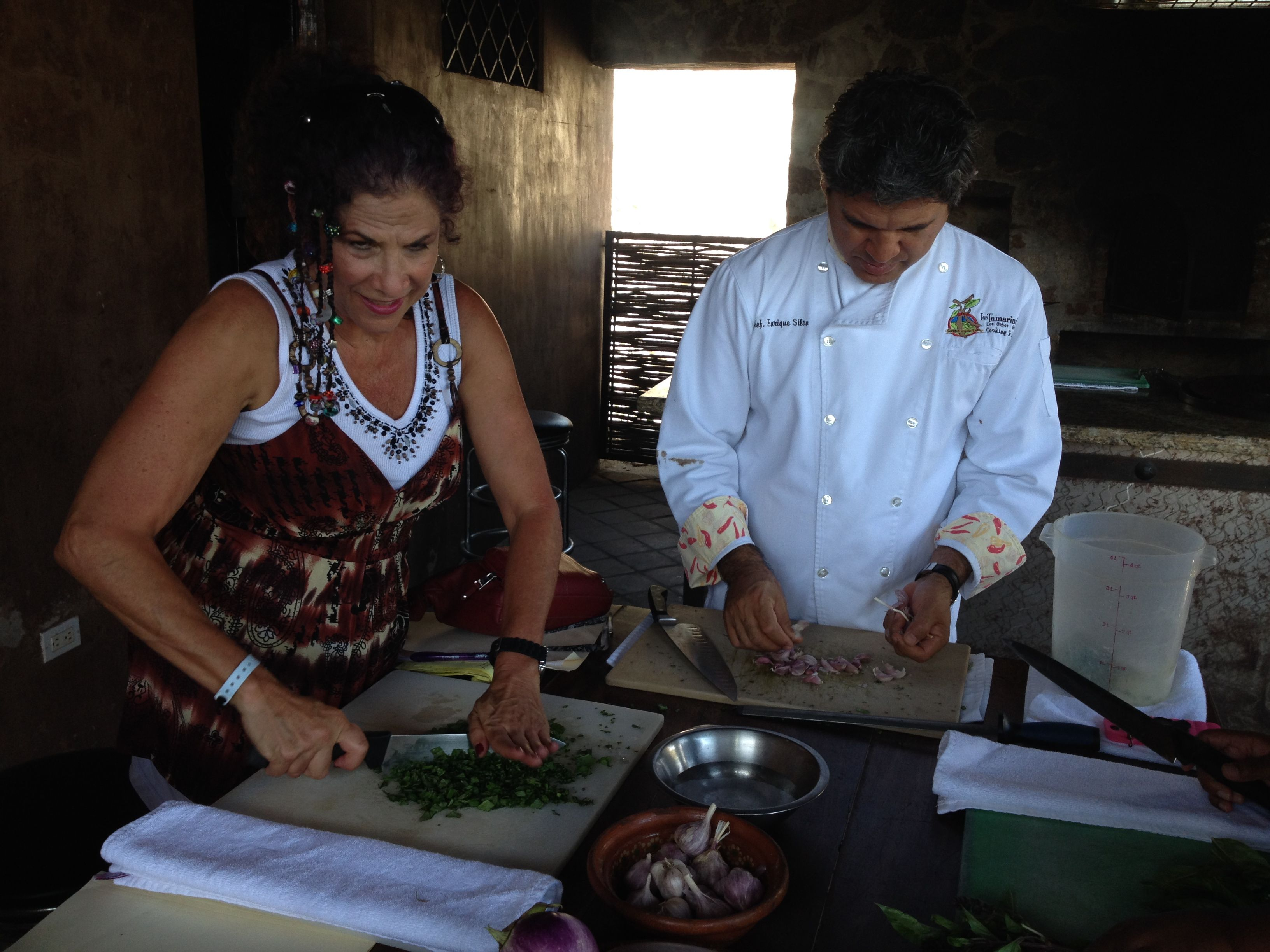 publix cooking classes orlando