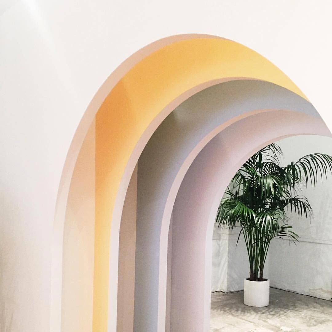 Interior Design Software: Software Interior Design 3D Free Download