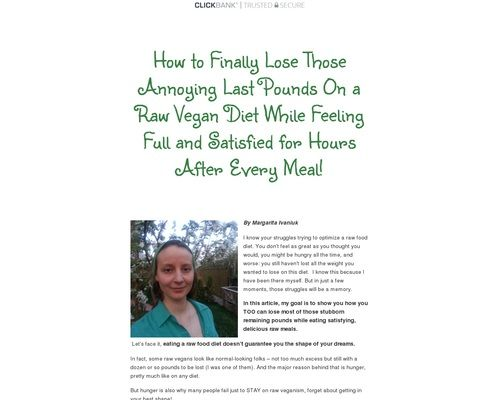 19 Foods + Eight Techniques To Lose The Flab On A Raw Vegan Diet  #Arts #Diet #Entertainment #Fitnes...
