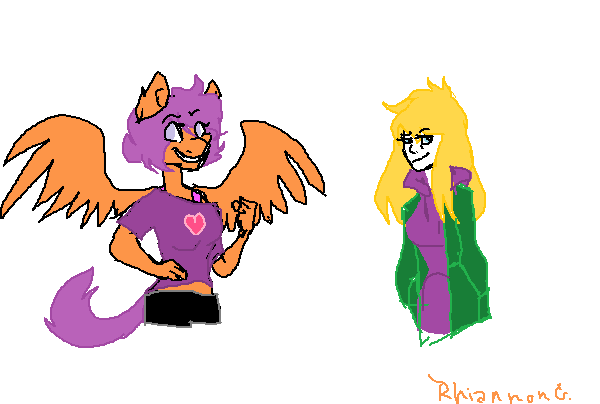 Scootaloo Loves Sans Fan Art By Me My Drawings Art Fan Art Scootaloo synnibear03 scootaloo_love_sans undertale fanartdigital mlp ponytale sans mlpmylittlepony. scootaloo loves sans fan art by me my