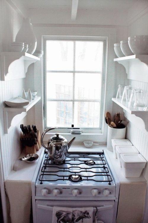 myidealhome | Pinterest | Küchen design, Aussicht und Hoffnungen und ...